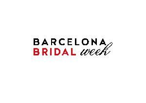 Barcelona-Bridal-week